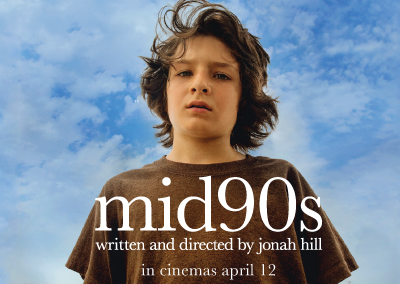 mid90s | Competition